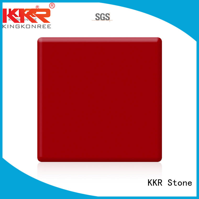 beautiful modified acrylic solid surface length superior stain furniture set