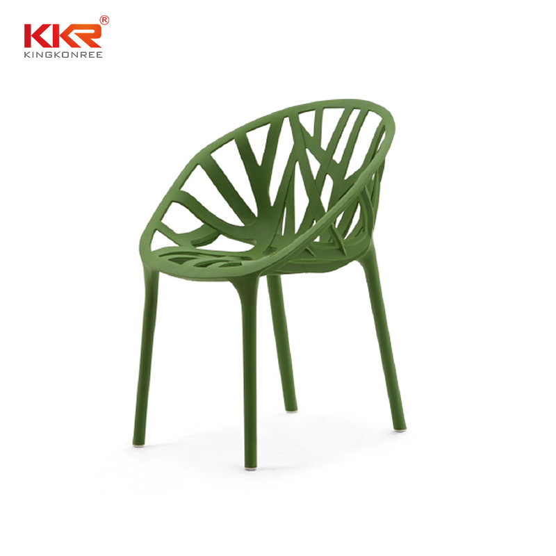 KKR Stone sales plastic chairs for sale cost for kitchen-1