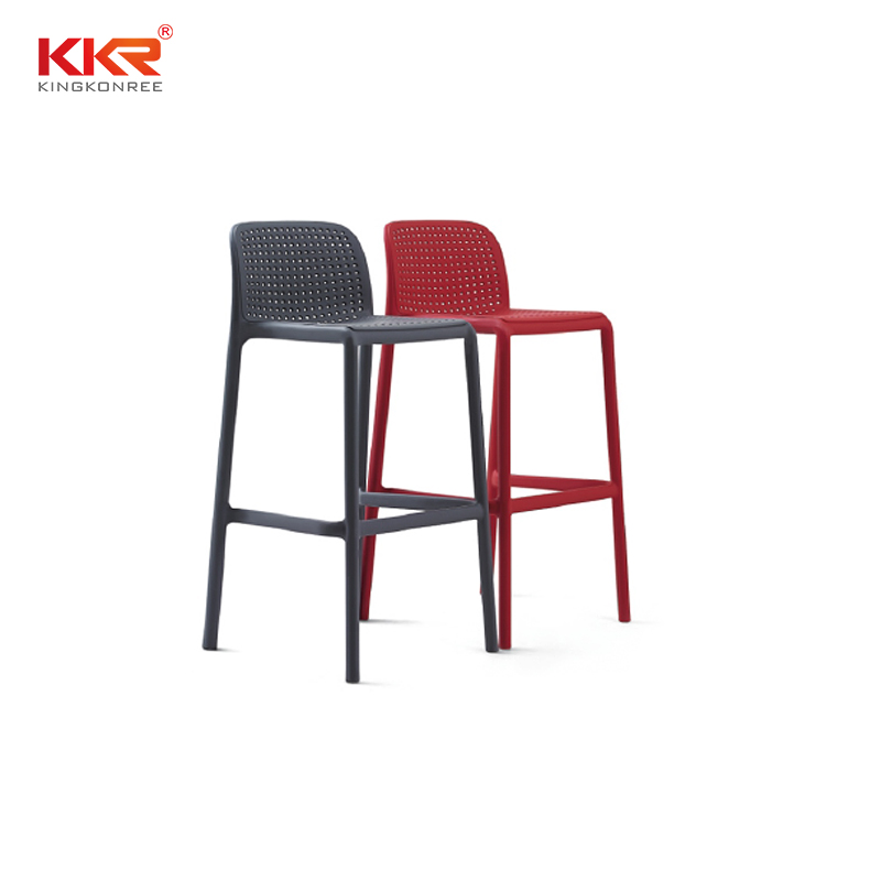 KKR Stone high-quality dining chairs supplier for kitchen-2