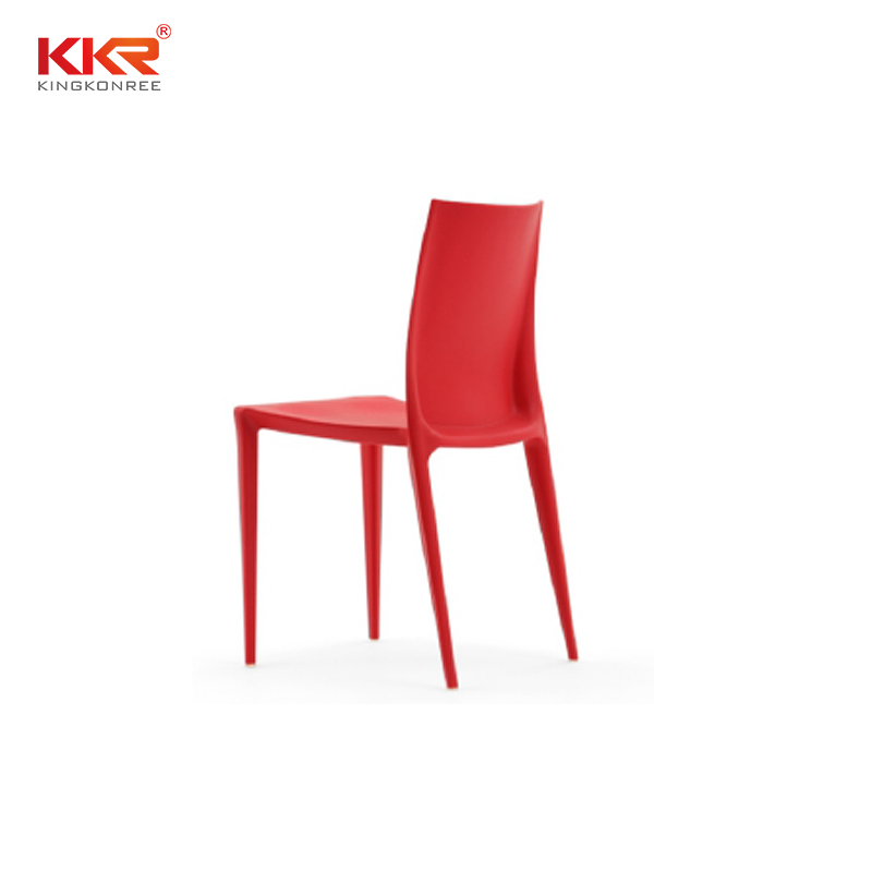 KKR Stone hot-sale plastic chairs manufacturers-1