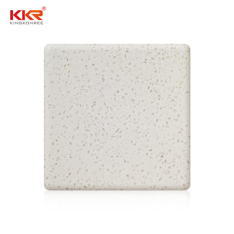 3660mm Length Acrylic Solid Surface Sheets KKR-M1634