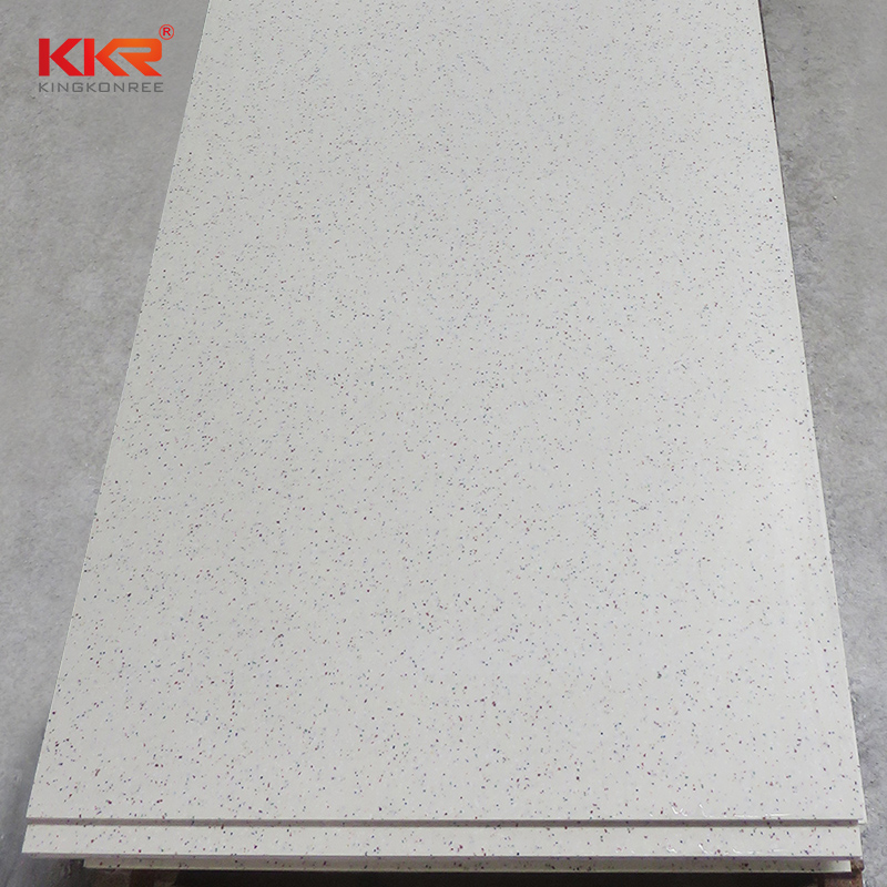 KKR Stone beautiful solid surface factory superior bacteria for self-taught-2