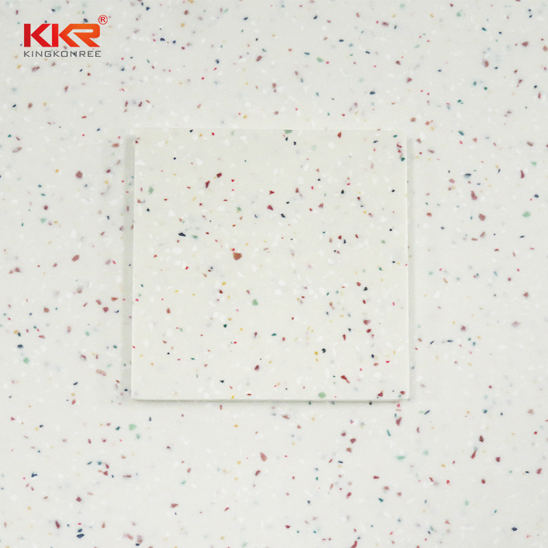 KKR Stone beautiful solid surface factory superior bacteria for self-taught-1