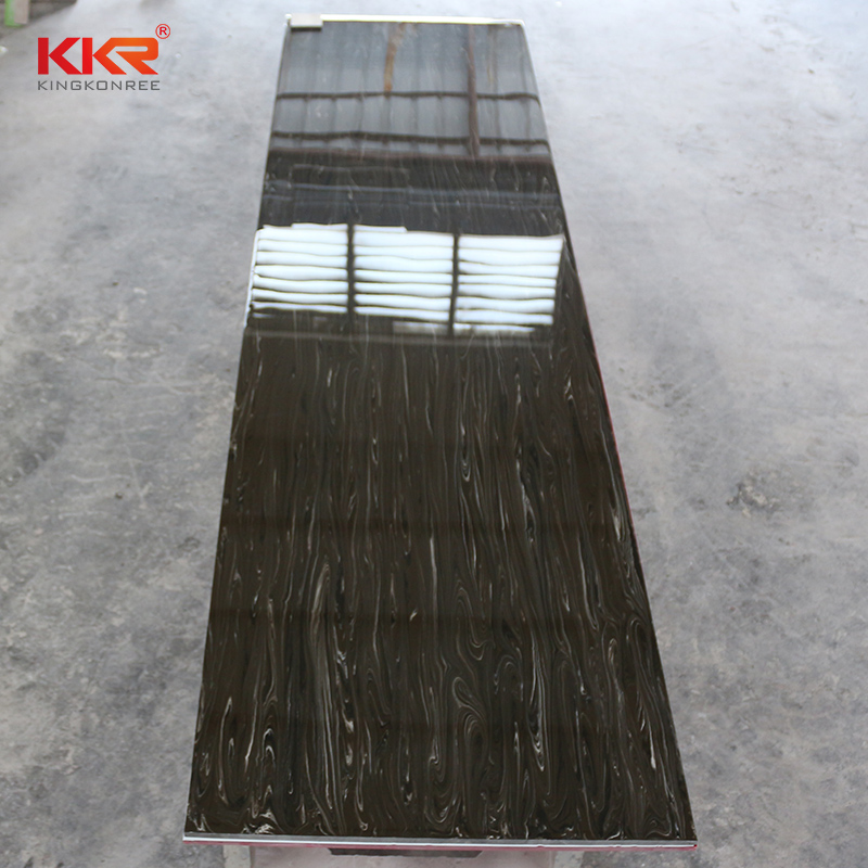 KKR Stone inch marble solid surface effectively for school building-2