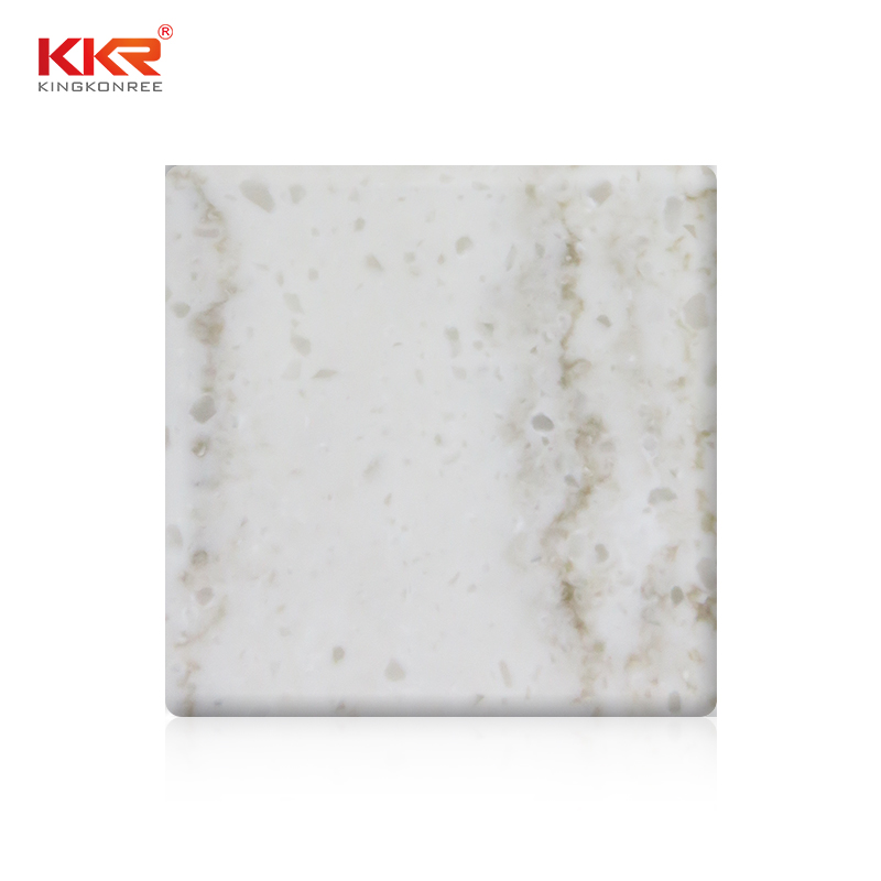 decorative veining pattern solid surface solid factory for entertainment-1
