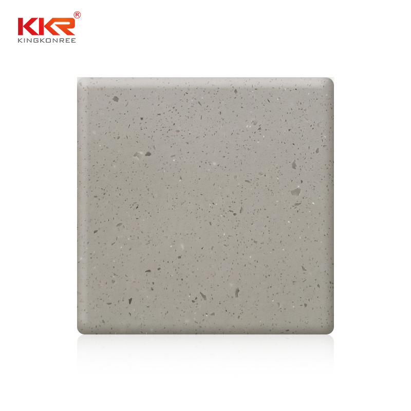 KKR Stone acrylic acrylic stone in different shape for home-1