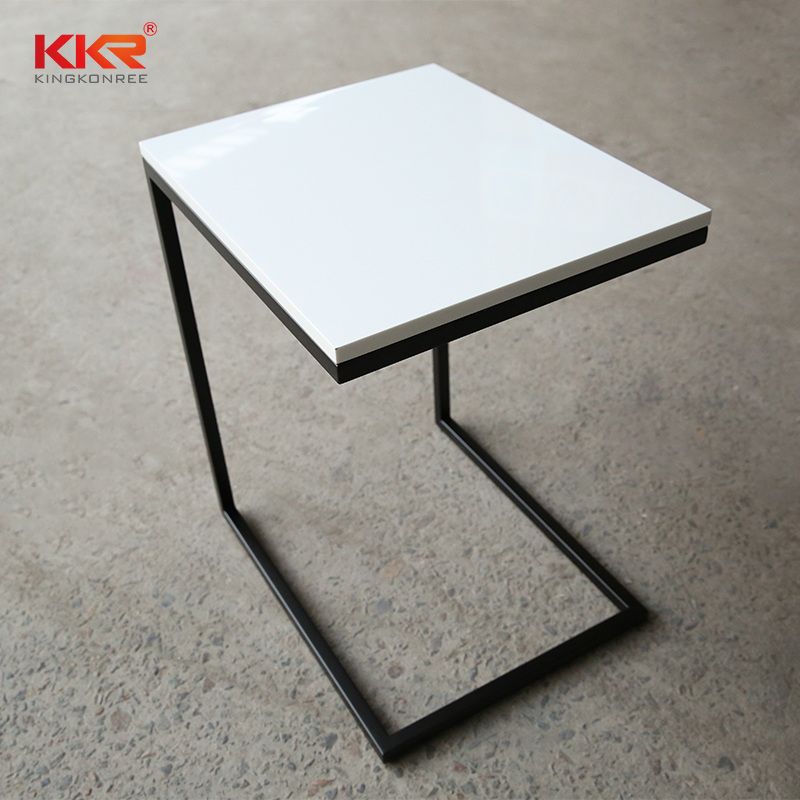 acrylic solid surface table tops solid-1