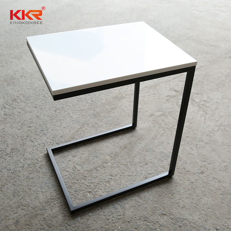 KKR Stone bar counter-1