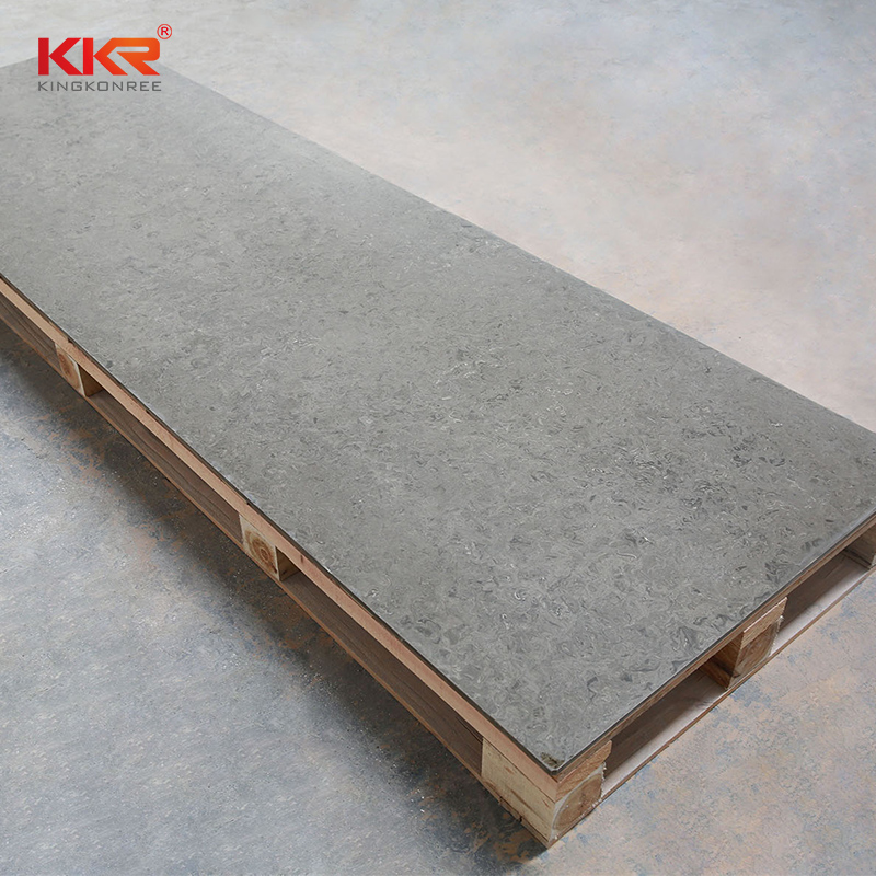 KKR Stone length building material free quote for building-2