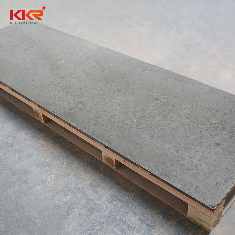 high-quality solid surface sheets order now for building-2