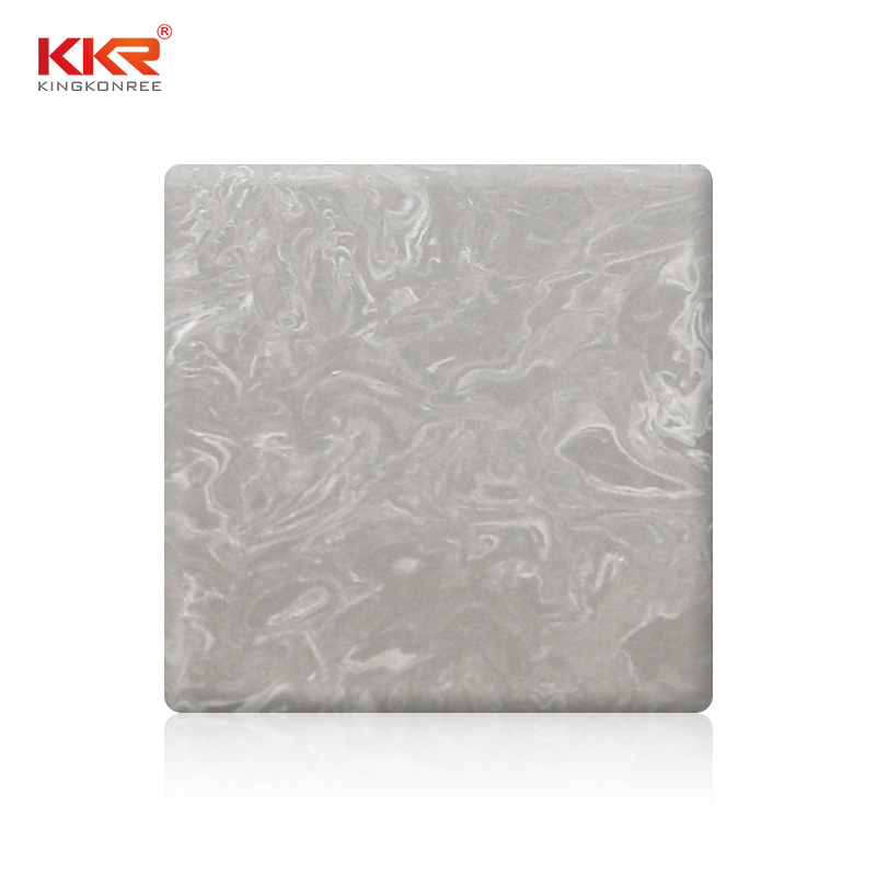 KKR Stone marble marble solid surface effectively for home-1