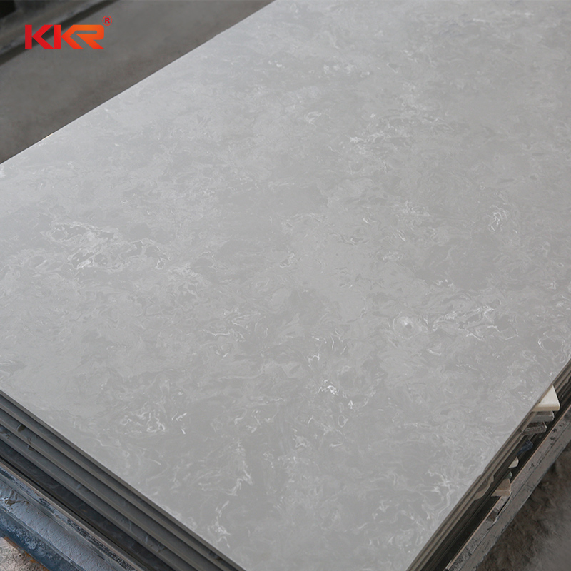 KKR Stone marble marble solid surface effectively for home-2
