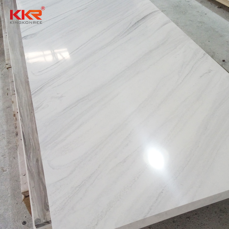 KKR Stone unique building material factory price for building-2