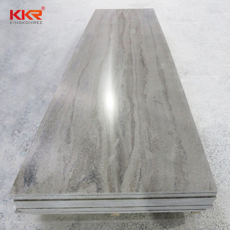 modified solid surface slab modified wholesale for building-2