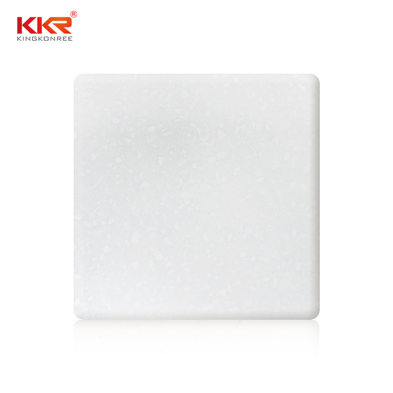 KKR Stone stone building material bulk production for kitchen tops-1