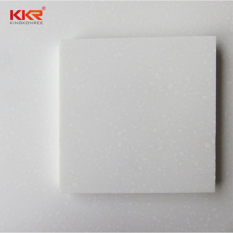high tenacity solid surface kkra028 for table tops-1