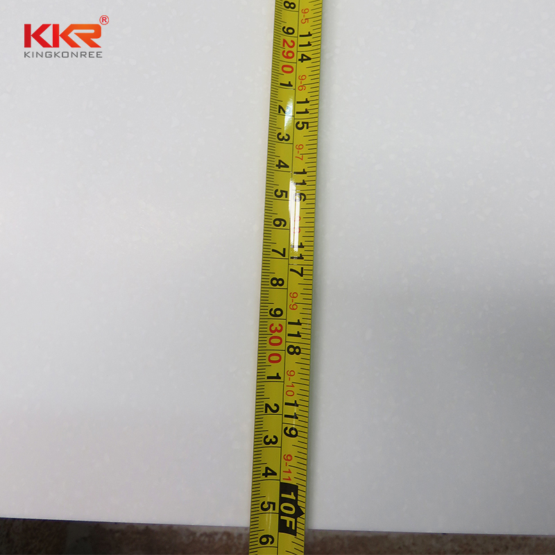 high tenacity solid surface kkra028 for table tops-2