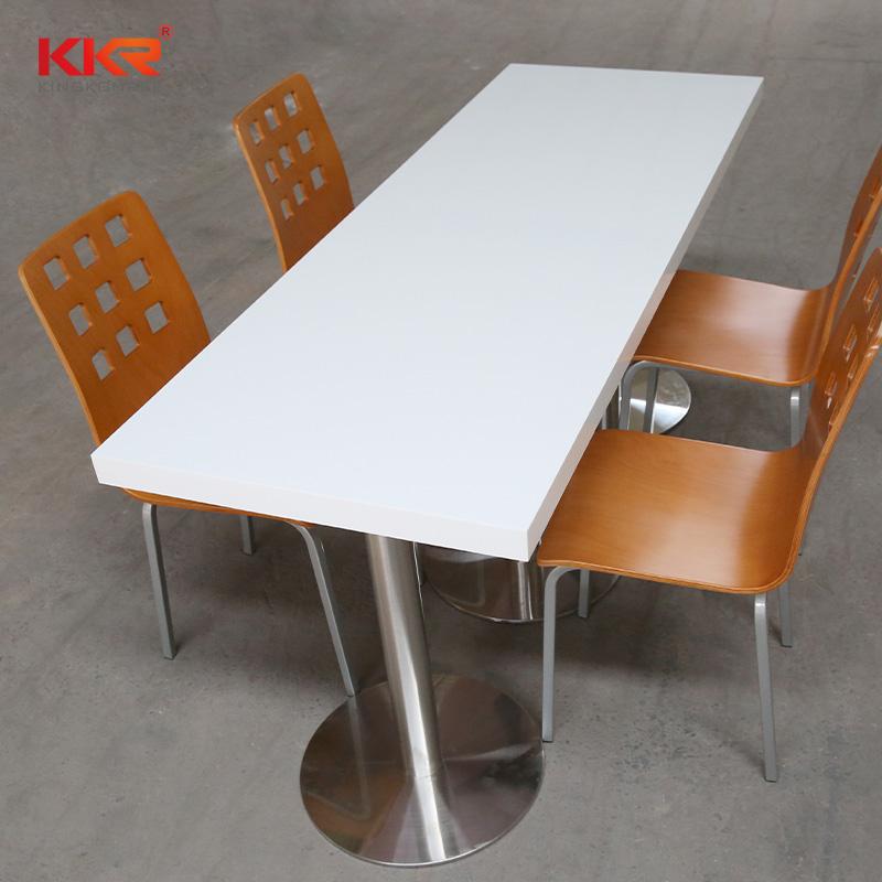restaurant table-2