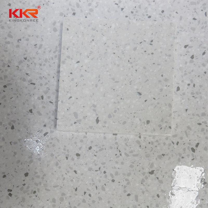 KKR Stone modern building material supply for entertainment-2