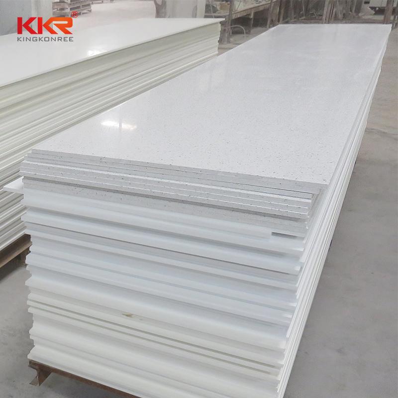 KKR Stone modern building material supply for entertainment-1