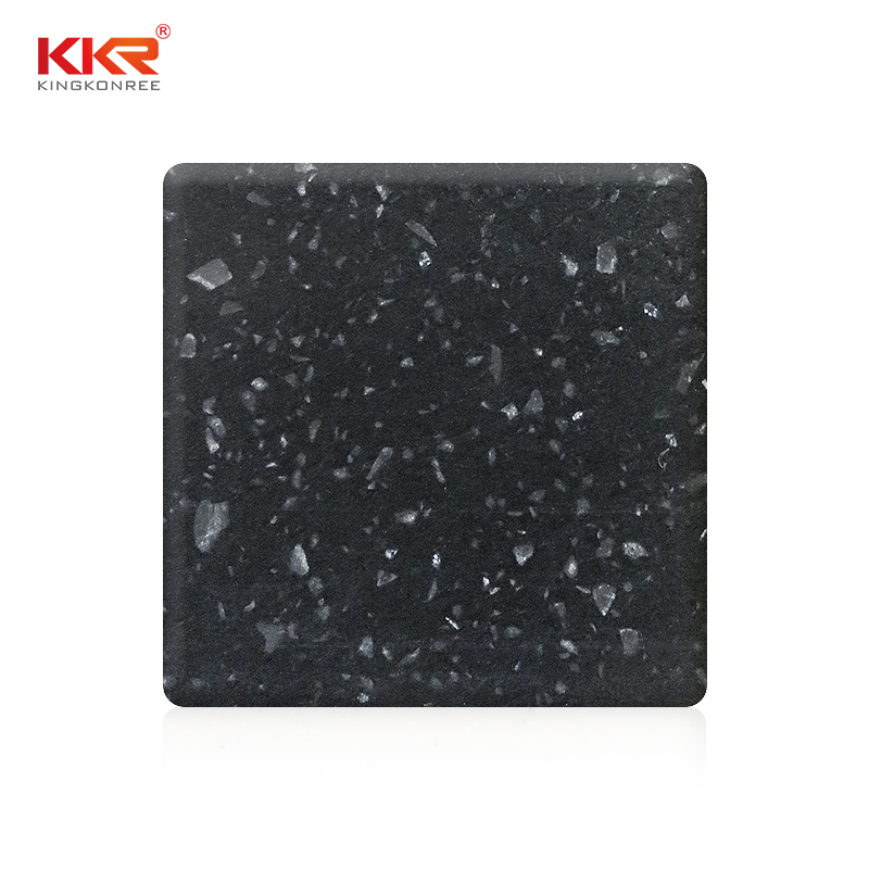 modern solid surface artificial factory price for home-1