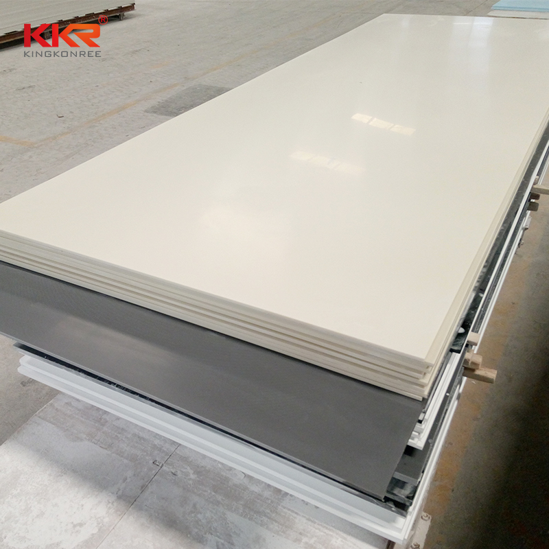 flame-retardant solid surface quality free quote for early education-2