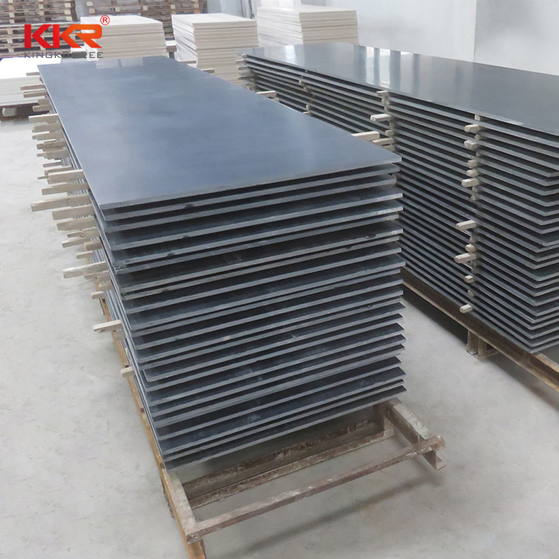 KKR Stone sheets building material vendor for school building-1