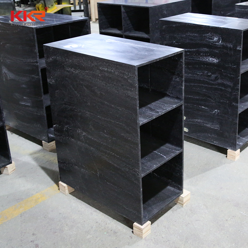 KKR Stone good Quality supply for bathroom-2