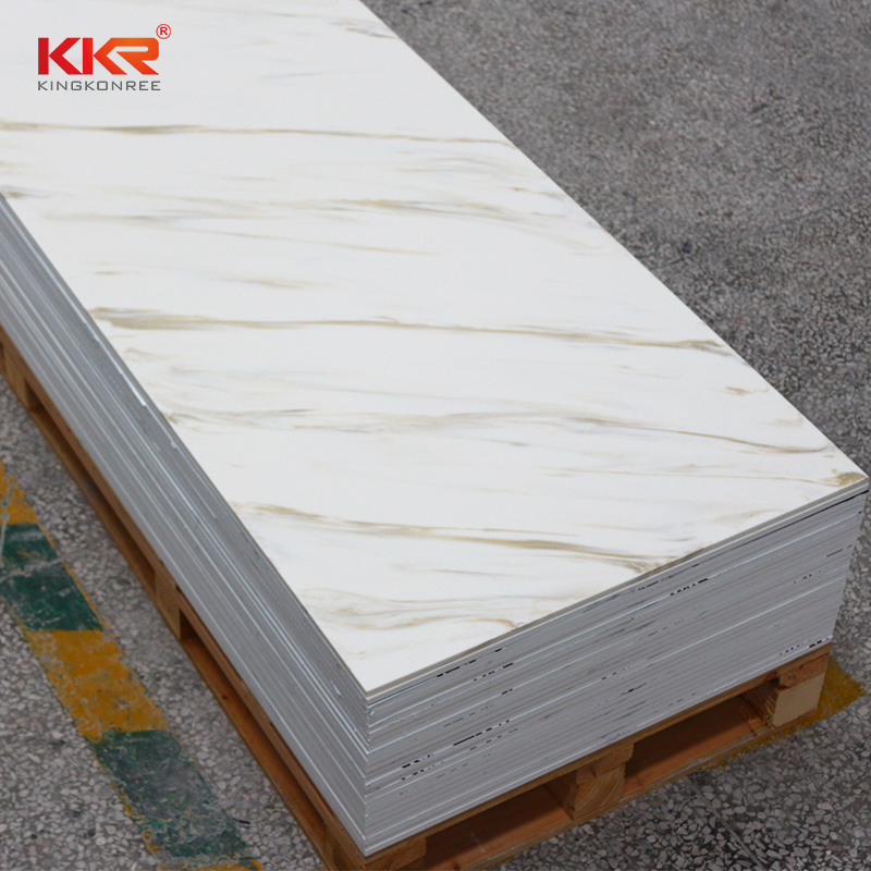 KKR Stone high-quality building material free design for building-2