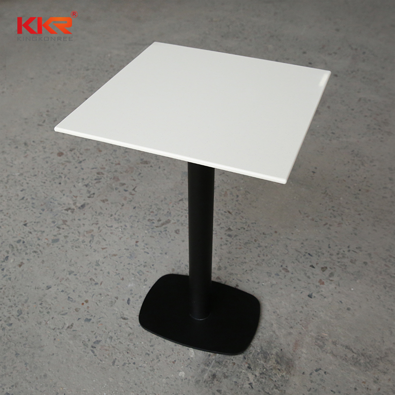 KKR Stone table set-2