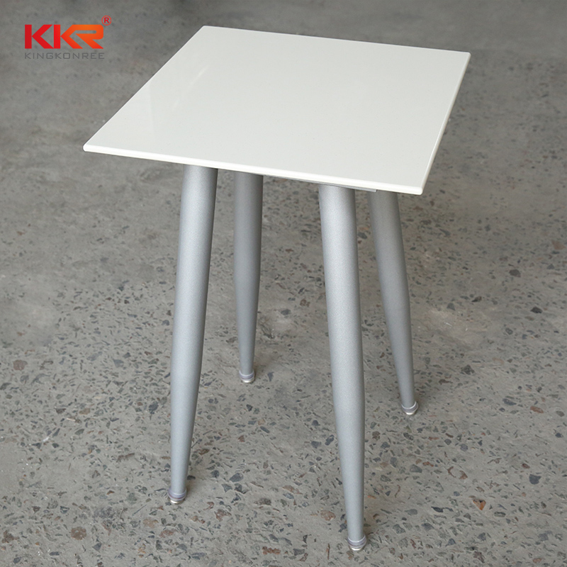 solid surface table top-2