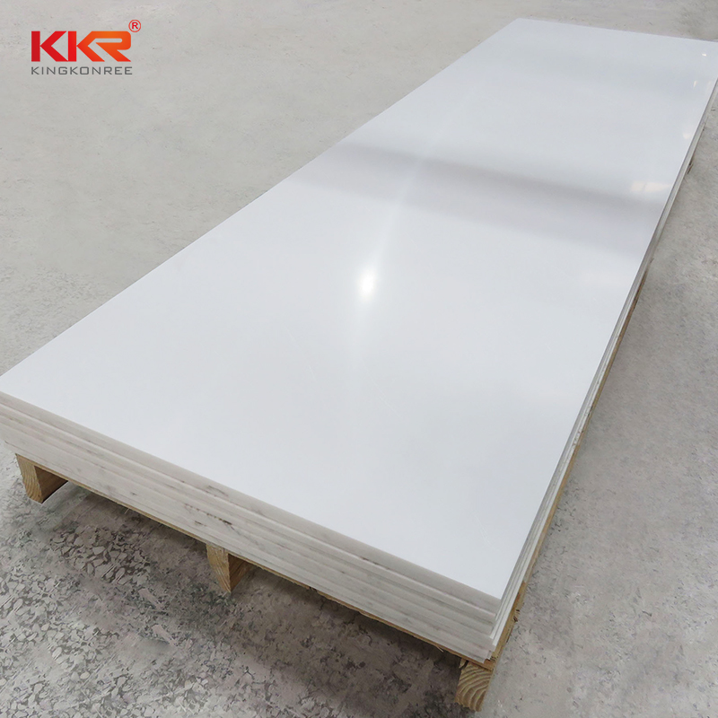 toxic free corian solid surface sheet inch effectively for home-2
