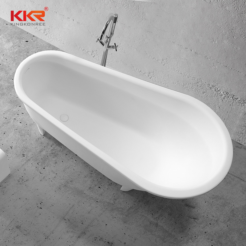 fine- quality bathtub paint from China for early education-2