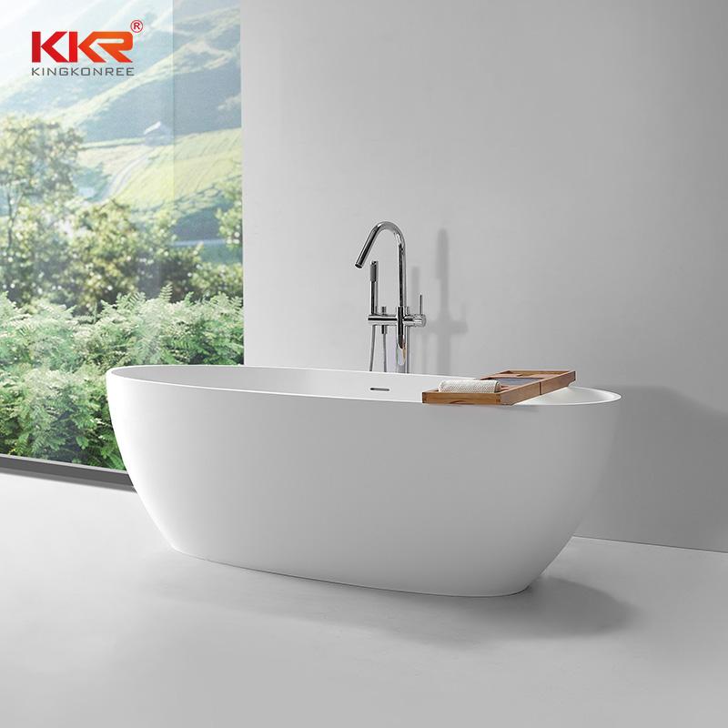 unique bathtub insert factory price for entertainment-2