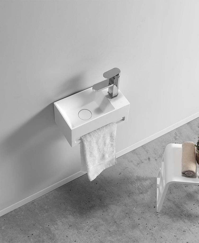 lassic style corian bathroom sinks supply for table tops