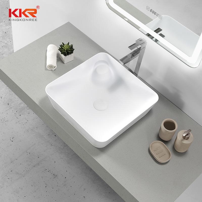 high tenacity corian countertops colors custom-design for kitchen tops-2