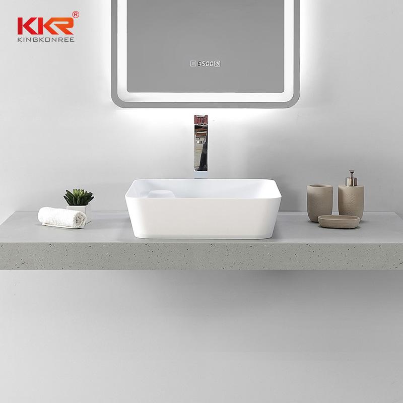 high tenacity corian countertops colors custom-design for kitchen tops-1
