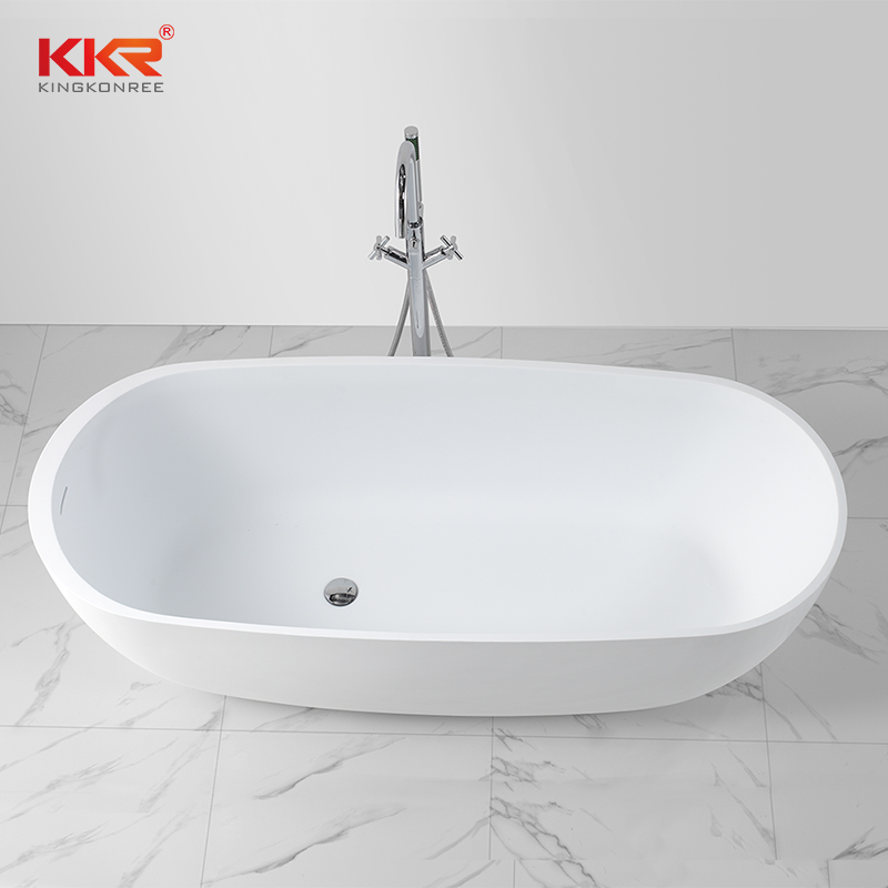 unique vanity tops supply for bathroom-2