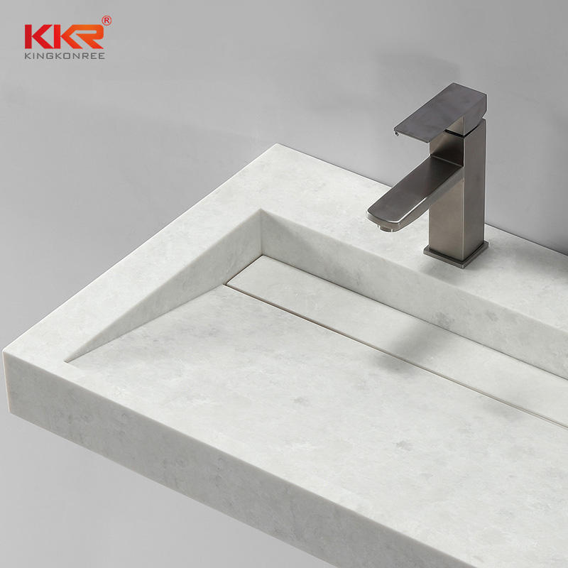 1400MM Length Hot Sales European Design Wall Hang Basin