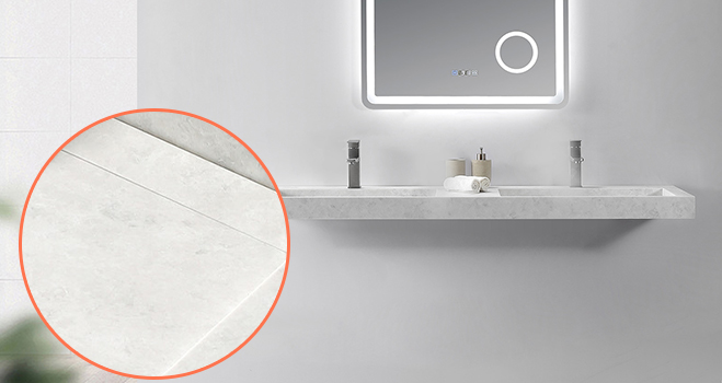 lassic style small bathroom sink in good performance for worktops-4