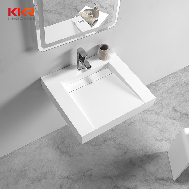 KKR Stone bathroom accessories vendor for kitchen tops-1