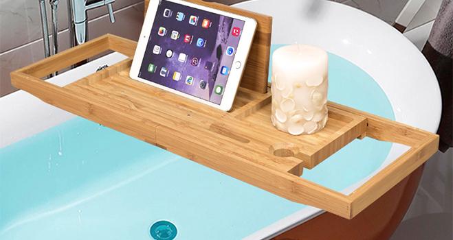 beautiful glass bathroom shelves supplier for garden-3