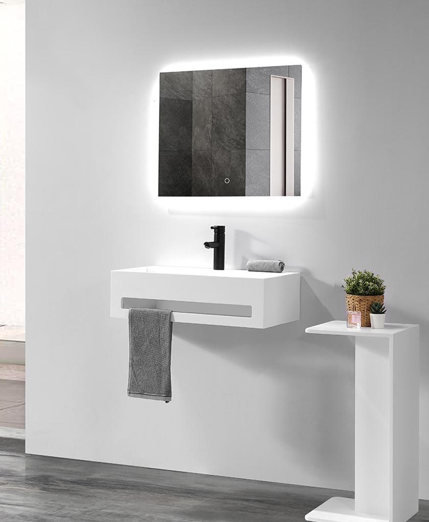 modern countertop basin custom-design for kitchen tops-1