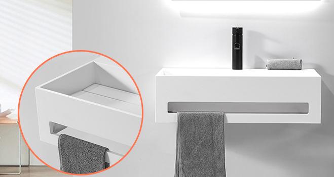 modern countertop basin custom-design for kitchen tops-4