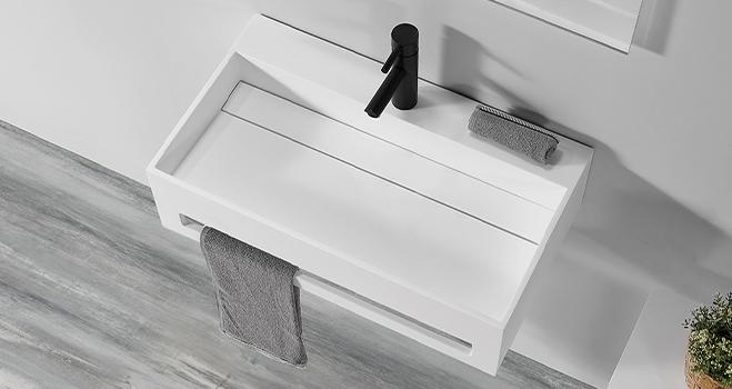 modern countertop basin custom-design for kitchen tops-5