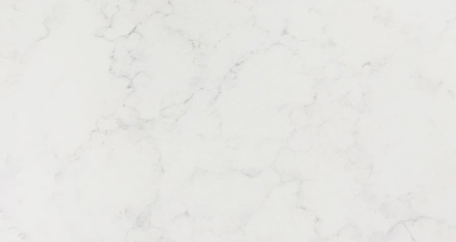 KKR Stone easy to clean corian vanity tops in special shapes for home-4