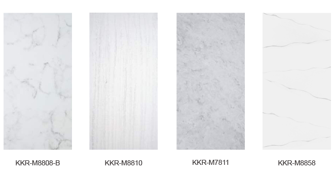 acrylic solid surface bathtub supply for worktops-7
