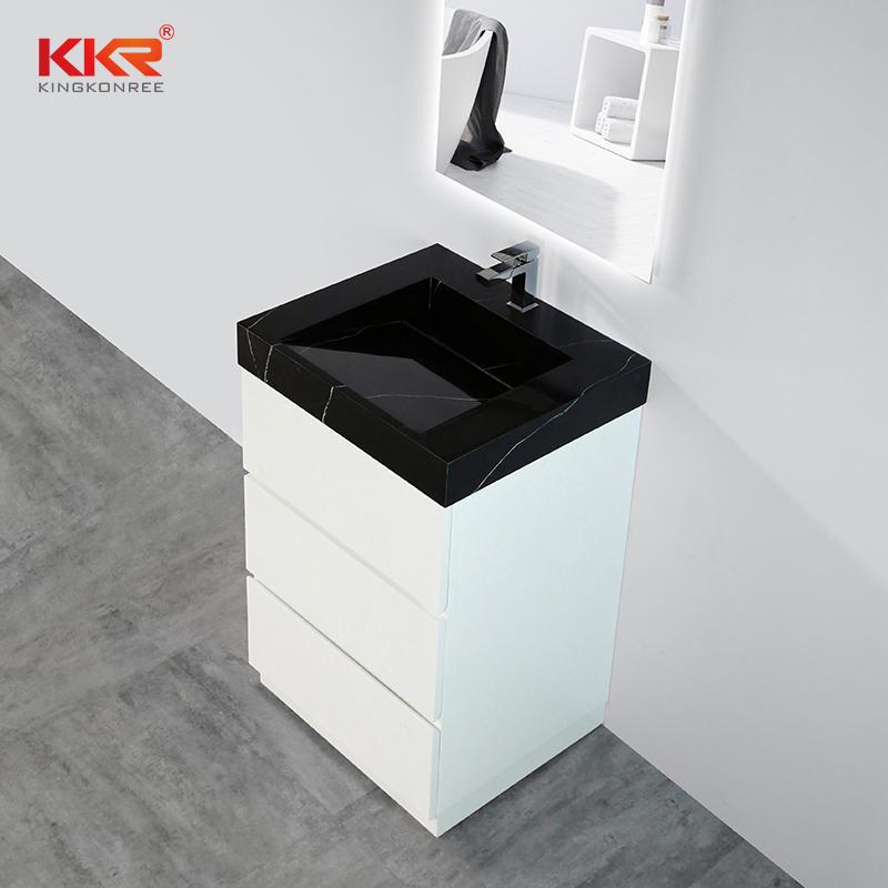 Bathroom Vanity Cabinet KKR-CAB001