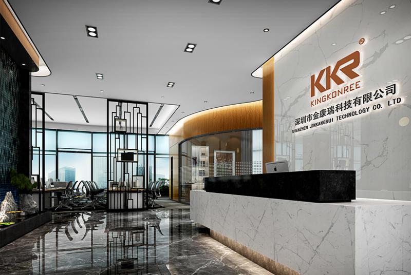 KKR Factory- sanitary ware workshop video 2021