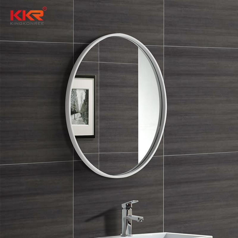 Bathroom Mirror KKR-1571